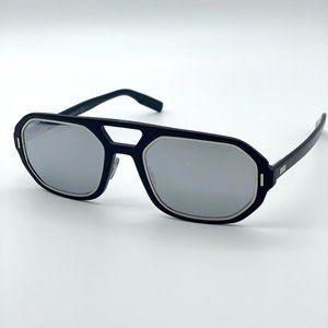 💯 NEW Dior Homme AL 13.14 0P5I Men Sunglasses